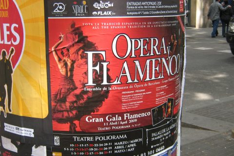 opera-flamenco-barcelona-spain